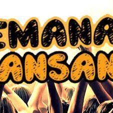 semana sansana1
