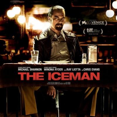 the iceman2