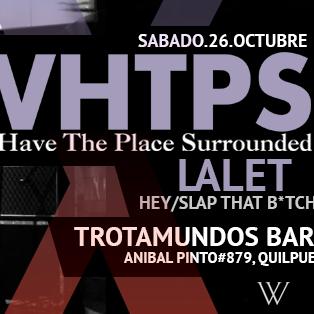 whtps trotamundos 2