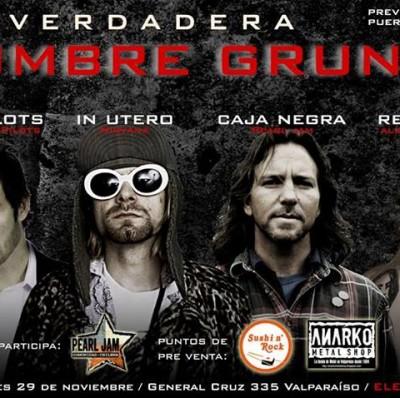 cumbre grunge2