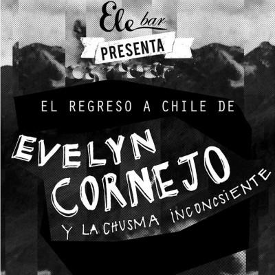 evelyn cornejo1