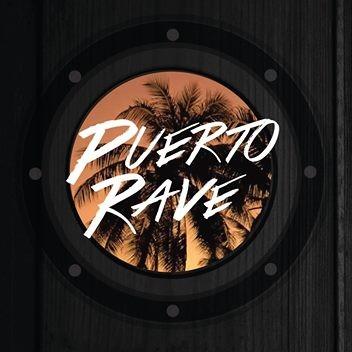puertorave