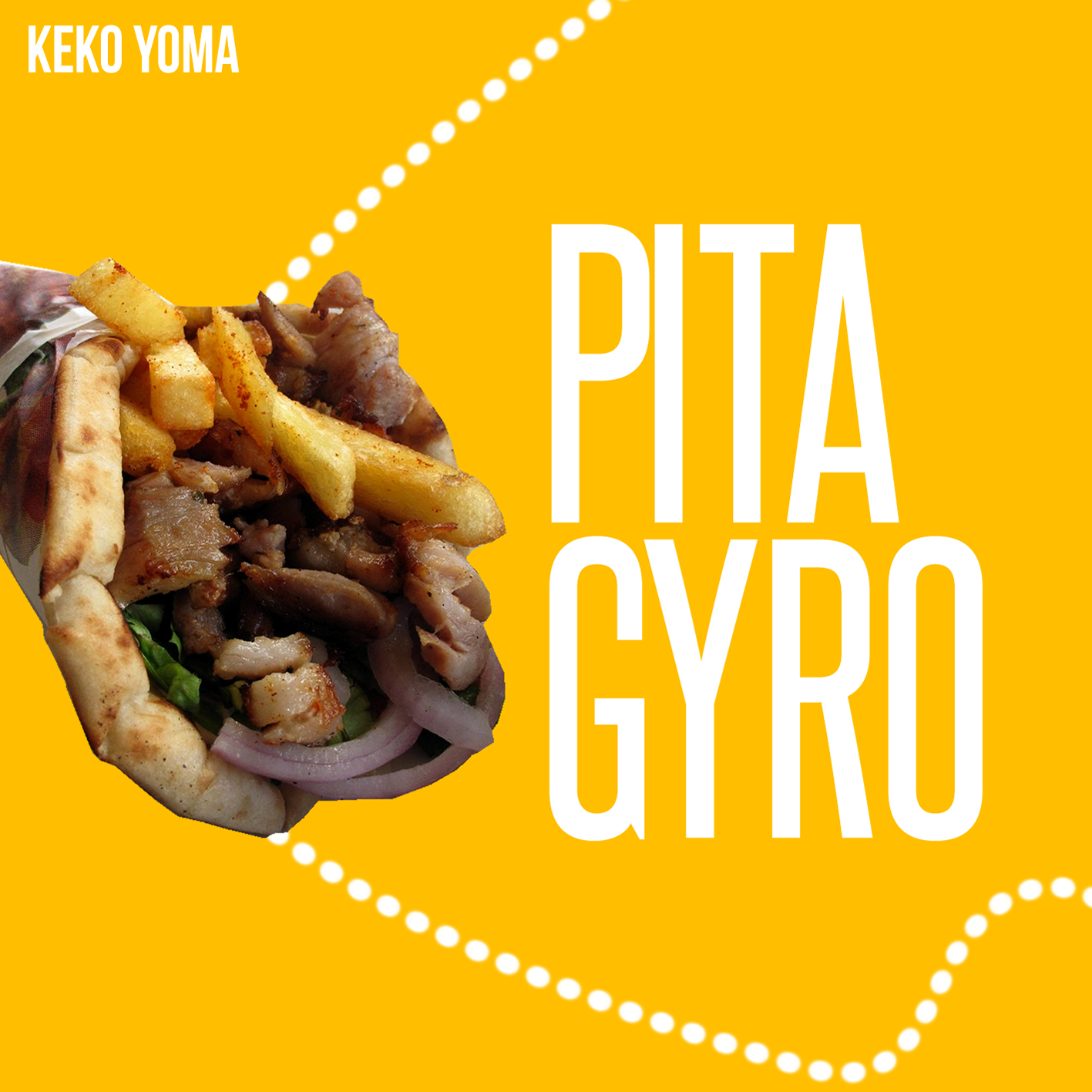 ky_pitagyro_cover_002