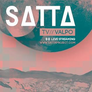 Miniatura Satta TV Valparaíso - Tertulia