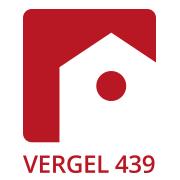 Logo Vergel 439