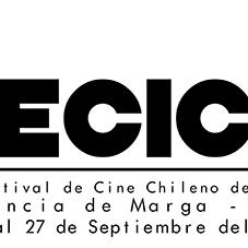 Logo Fecich BN