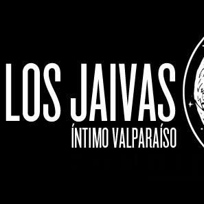Miniatura Los Jaivas en Ele Bar