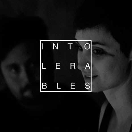 intolerables_miniatura