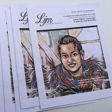 ljm10_web