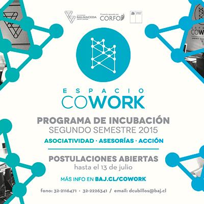 espaciocowork_miniatura