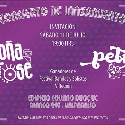 miniatura_conciertolanzamiento