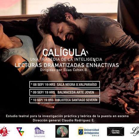miniatura_caligula