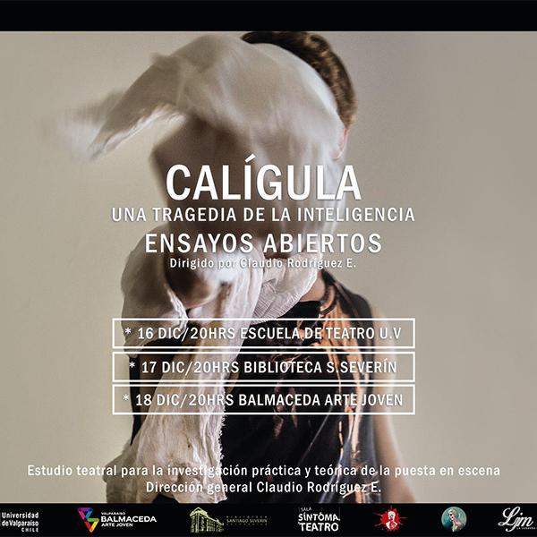 miniatura_caligula_sv
