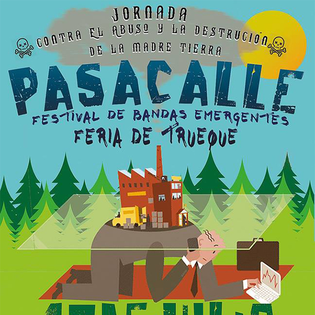 miniatura-pasacalle-quilpue