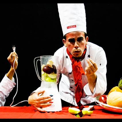 miniatura-delirio-culinario