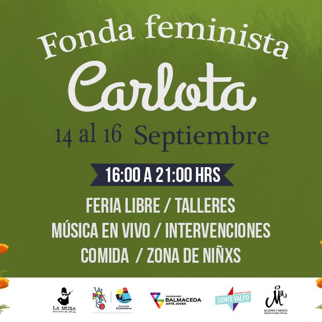 miniatura-Carlota-insta-851x315-banner-fb
