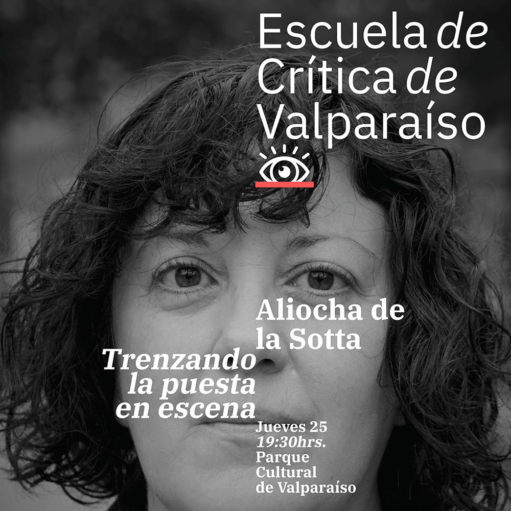 Afiche-Aliocha-de-la-Sotta