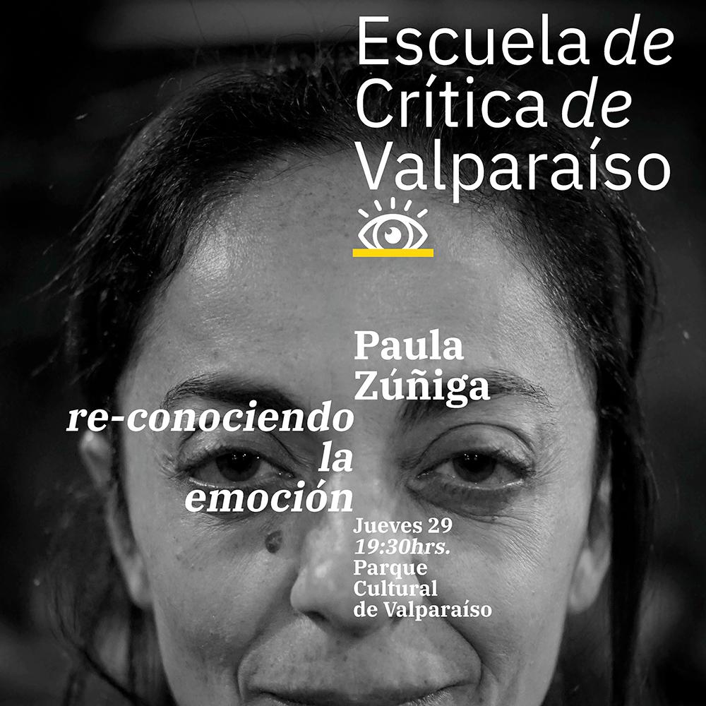 Afiche-Paula-Zúñiga