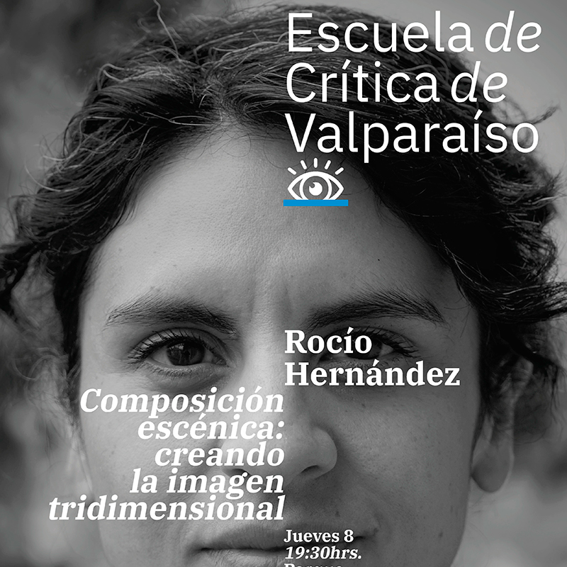 Afiche-Rocío-Hernandez