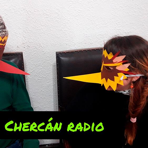 miniatura-ChercanRadio_-Creativxs